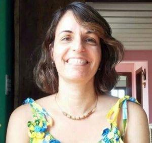 Adriana Hoffmann Fernandes