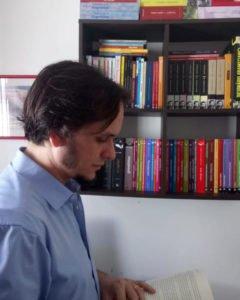 Eduardo Rebuá