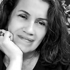 Elizabeth Muylaert Duque Estrada