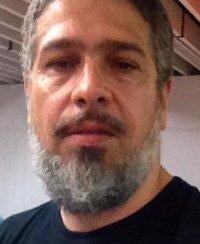 Luís Antônio Cunha Ribeiro