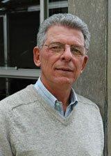 Luiz Henrique Lopes dos Santos