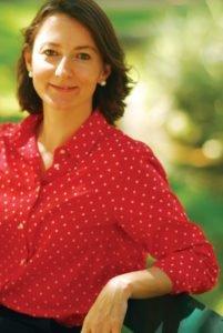 Márcia Denise Pletsch