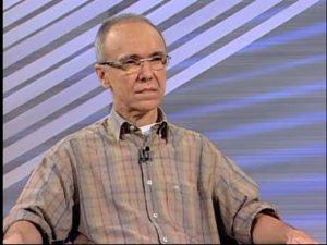 Marco Antonio Guimarães