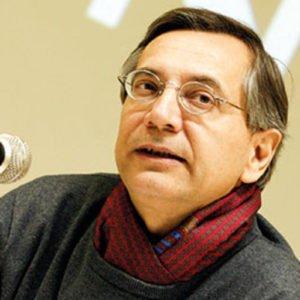 Marcos Zingano