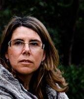 Maria João Neto