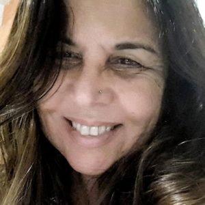Maria da Conceição Silva Soares