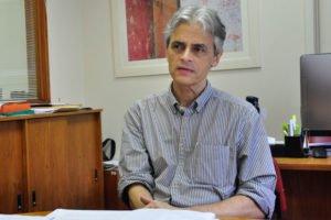 Paulo César Duque Estrada