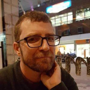 Pedro Hussak
