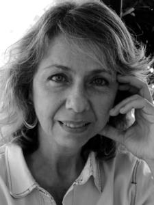 Sonia Salcedo del Castillo