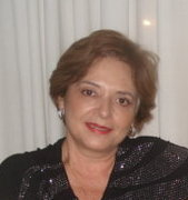 Norma Musco Mendes