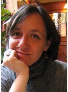 Cristiana Facchinetti