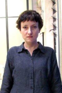 Olga Donata Guerizoli Kempinska