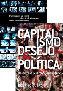 Combo-Gueron-NAU-Editora