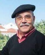 José Maria Carvalho Ferreira